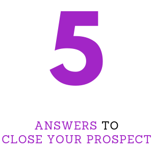 5 answers to a better mlm traffic presentation